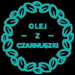 6-olej-z-czarnuszki